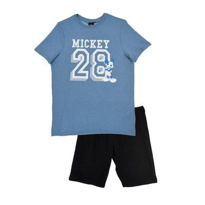 Pyjashort MICKEY Pyjashort MICKEY MICKEY