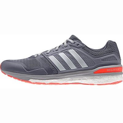 Adidas SUPERNOVA SEQUENCE BOOST 8M RUNNING Adidas SUPERNOVA SEQUENCE BOOST 8M RUNNING ADIDAS