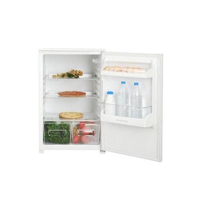 mini r frig rateur mini frigo la redoute. Black Bedroom Furniture Sets. Home Design Ideas