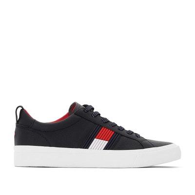 Sneakers LEON 5 Sneakers LEON 5 TOMMY HILFIGER