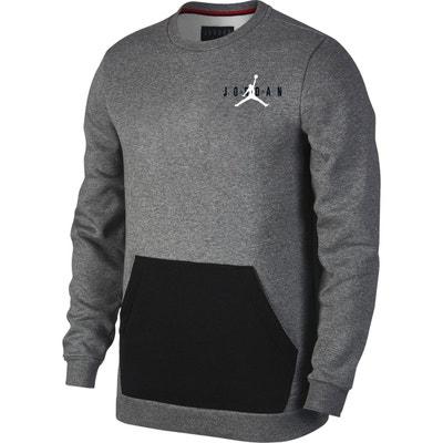 Sweat shirt Jumpman Air - AA1457 JORDAN
