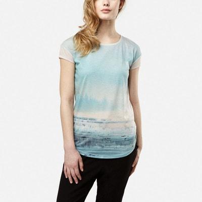 Tee-shirt Sublimation print Tee-shirt Sublimation print O NEILL b934cdee475