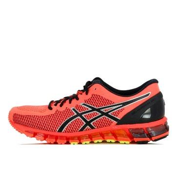 Chaussures de running GEL QUANTUM 360 Chaussures de running GEL QUANTUM 360  ASICS 6067fd2f5e5e