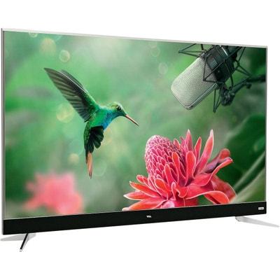 TV LED TCL U49C7006 TV LED TCL U49C7006 TCL