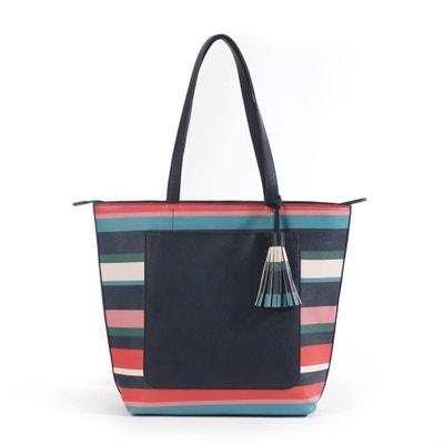 Willow Shopper ESPRIT