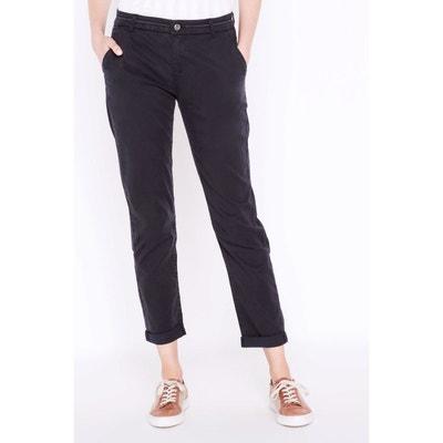 Pantalon chino  Instinct BONOBO