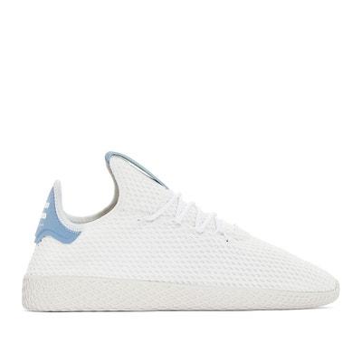 PW HU Tennis Shoes