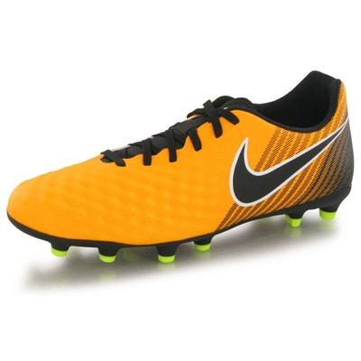 e85b36eb57b20 Chaussures Nike Magista Ola Ii Fg Orange Homme Chaussures Nike Magista Ola Ii  Fg Orange Homme