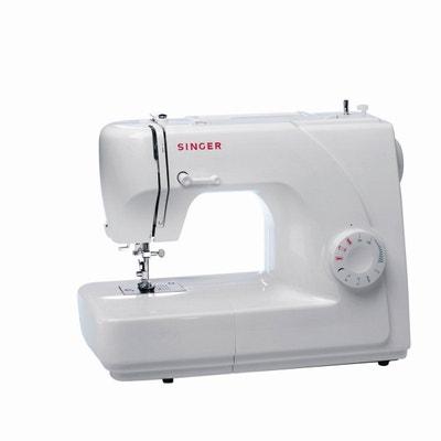 Machine à coudre 1507 Machine à coudre 1507 SINGER