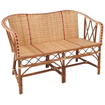 rotin en solde la redoute. Black Bedroom Furniture Sets. Home Design Ideas