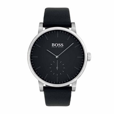 Montre Hugo Boss 1513500 Montre Hugo Boss 1513500 HUGO BOSS d86284752ec5