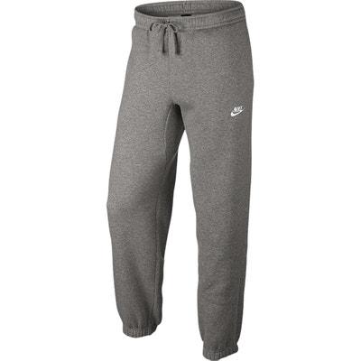 Pantalon de sport NIKE