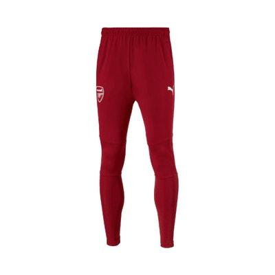 Vêtement La Redoute Vêtement Redoute Arsenal La Arsenal UxZXqtX