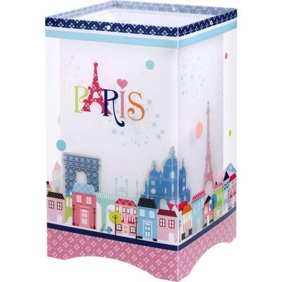 Petite Lampe de table Paris DALBER