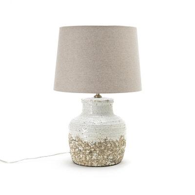 Lampe à poser céramique Leroti Lampe à poser céramique Leroti AM.PM.