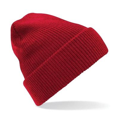 Bonnet HERITAGE Bonnet HERITAGE BEECHFIELD