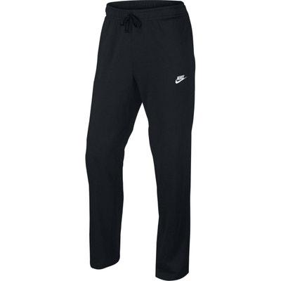 Bas de survêtement Sportswear - NIKE c328029b50d