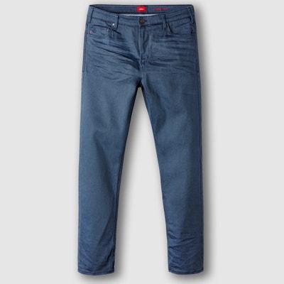 Pantalón largo 34 Pantalón largo 34