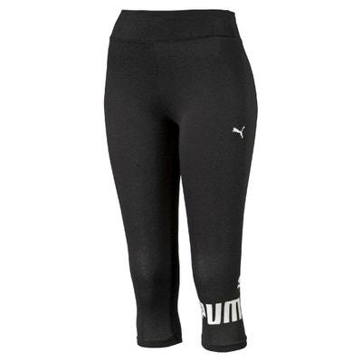 3/4-Length Sports Leggings PUMA
