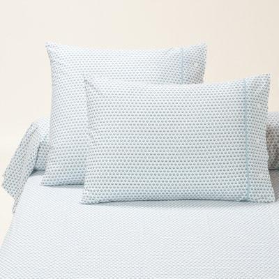 Fundas de almohada y de almohada larga, RICHMOND La Redoute Interieurs