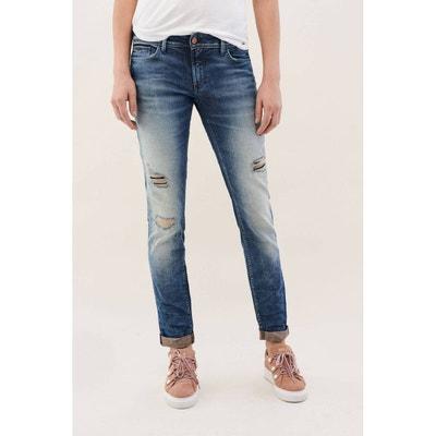 Jeans Wonder La En Redoute Salsa Solde rFZFqYwpU