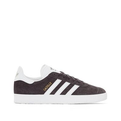 """Sneakers """"Gazelle W"""" Sneakers """"Gazelle W"""" ADIDAS"""