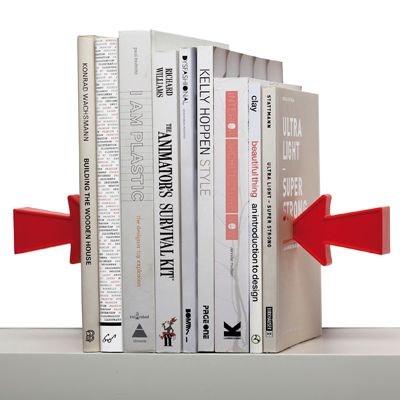 Cale Livres cale livres en solde   la redoute