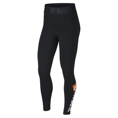 Sportswear JDI Leggings Sportswear JDI Leggings NIKE
