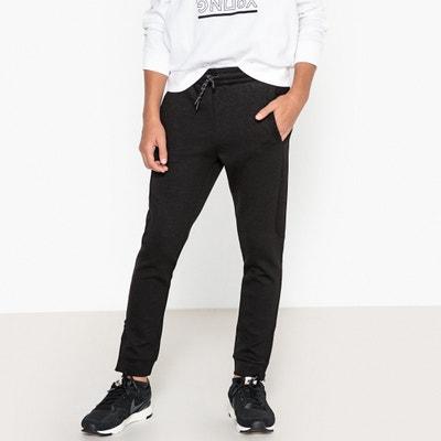 Pantaloni jogpant 10 - 16 anni Pantaloni jogpant 10 - 16 anni La Redoute Collections