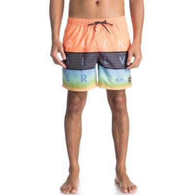 Shorts da bagno fantasia Shorts da bagno fantasia QUIKSILVER