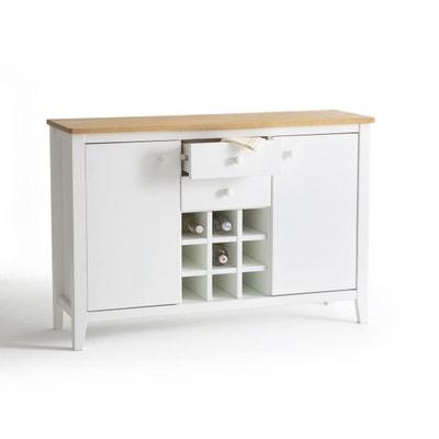vaisselier buffet bahut en solde la redoute. Black Bedroom Furniture Sets. Home Design Ideas