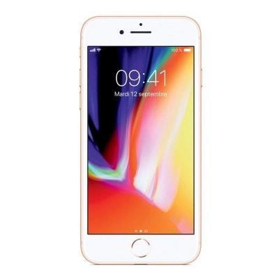 Smartphone APPLE iPhone 8 Or 256 GO Smartphone APPLE iPhone 8 Or 256 GO APPLE