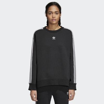 Sportswear-Sweatshirt mit rundem Ausschnitt Adidas originals
