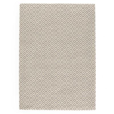 tapis laine tuft nevio tapis laine tuft nevio la redoute interieurs - Tapis En Laine