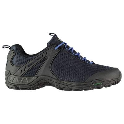 Marche Chaussures En Solde La Redoute Urbaine aqqTwpdgx