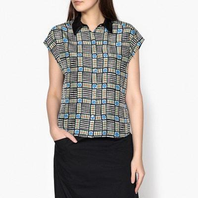 Bruttibuoni Printed Shirt MOMONI