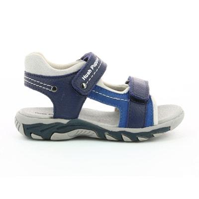 Sandały skórzane Valian Sandały skórzane Valian HUSH PUPPIES