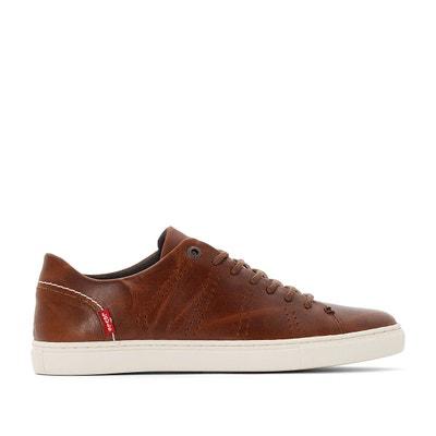 aa26df9729681 Chaussures homme Levis en solde   La Redoute