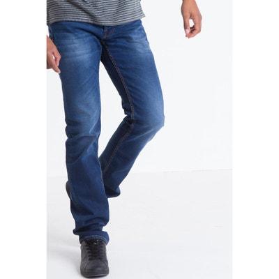 Jeans  regular used BONOBO