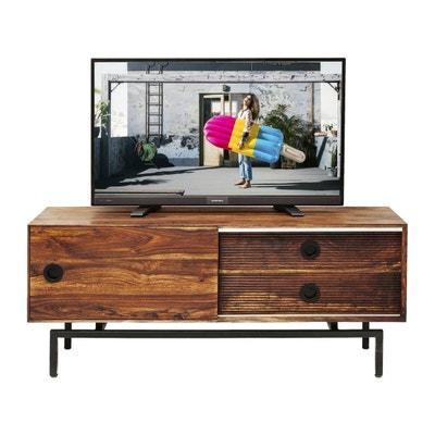 Meuble TV Estria 130cm Kare Design KARE DESIGN