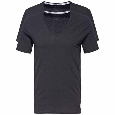 Confezione da 2 T-shirt Confezione da 2 T-shirt CALVIN KLEIN