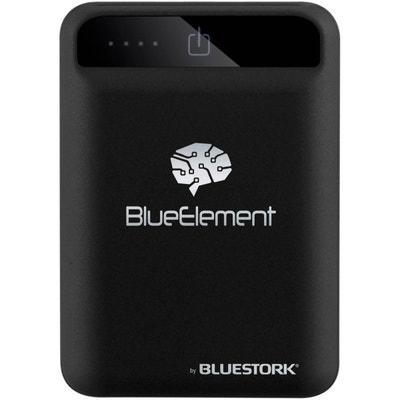 Batterie powerbank BLUESTORK BK-50-U 2-BE Batterie powerbank BLUESTORK BK-50-U 2-BE BLUESTORK