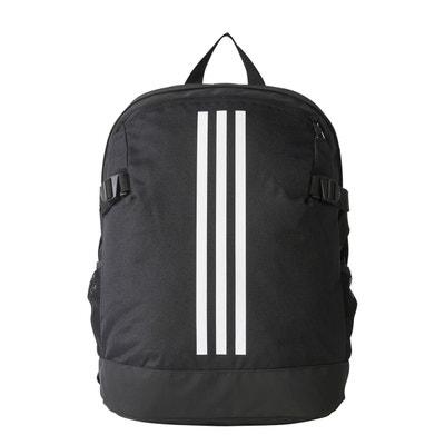 Blanc Noir La Sac Redoute Et Adidas qfnw15t