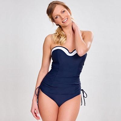 Haut de maillot de bain tankini Haut de maillot de bain tankini PANACHE BAIN 8a44645547bf