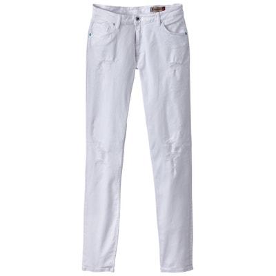 Jeans Jeans KAPORAL 5