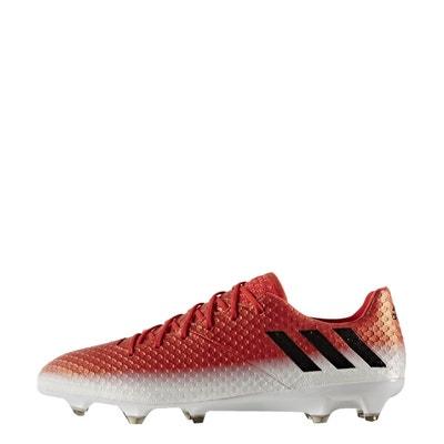 En Redoute Mobile Foot Messi SoldeLa gf6Yb7y
