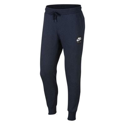 Sport Jogging Homme Solde La Redoute En Pantalon De EqCrwBq