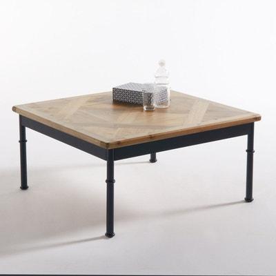table basse marquete mosaque table basse marquete mosaque la redoute interieurs