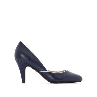 Zapatos de tacón, de piel ANNE WEYBURN