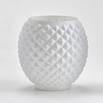 Vase déco, Anassi Vase déco, Anassi La Redoute Interieurs